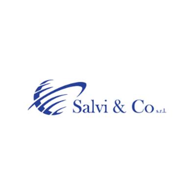 Salvi & Co - Imballaggi - produzione e commercio Grumo Nevano