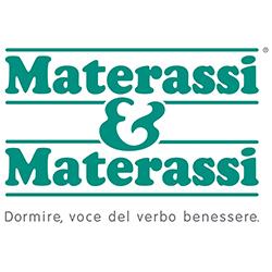 Materassi & Materassi Sogni D'Oro - Biancheria per la casa - vendita al dettaglio San Lazzaro Di Savena