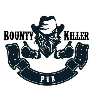 Bounty Killer Pub - Locali e ritrovi - birrerie e pubs Orta Nova