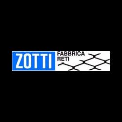 Zotti Francesco Recinzioni - Cancelli, porte e portoni automatici e telecomandati Lugo