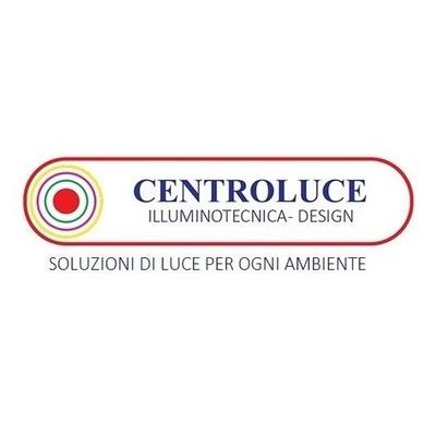 Centro Luce - Lampadari - produzione e ingrosso Melpignano