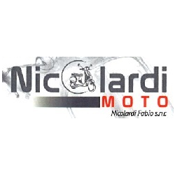 Nicolardi Moto - Biciclette - vendita al dettaglio e riparazione Ugento