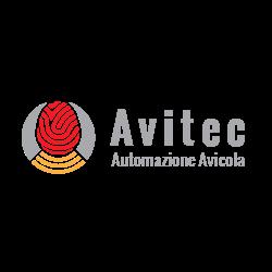 Avitec Automazione Avicola - Avicoltura - impianti ed attrezzature Caldiero