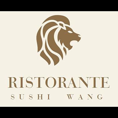 Ristorante Sushi Wang - Ristoranti Savigliano