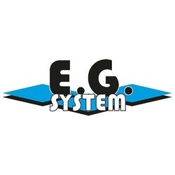 E.G. System - Antenne radio-televisione Nave