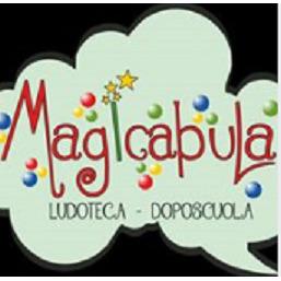 Associazione Magicabula - Feste - organizzazione e servizi Collazzone