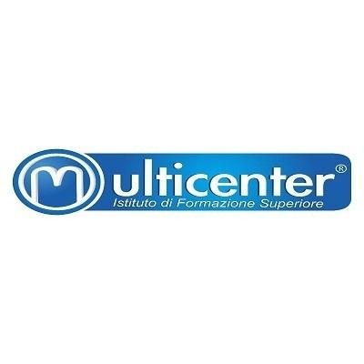 Multicenter School - Istituto di Formazione Superiore - Scuole per estetiste Pozzuoli