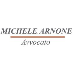 Arnone Avv. Michele - Avvocati - studi Bologna