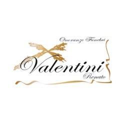 Onoranze Funebri Valentini Renato