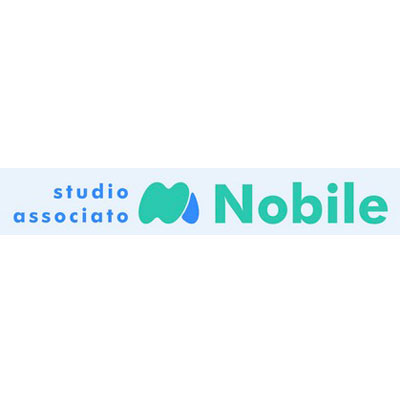 Studio Associato Nobile dr.Marco e dr.Matteo