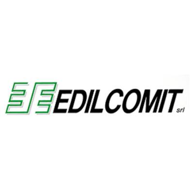 Edilcomit Ponteggi - Imprese edili Siena