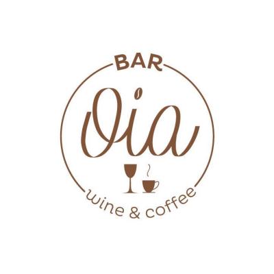 Oia Bar - Bar e caffe' Genova
