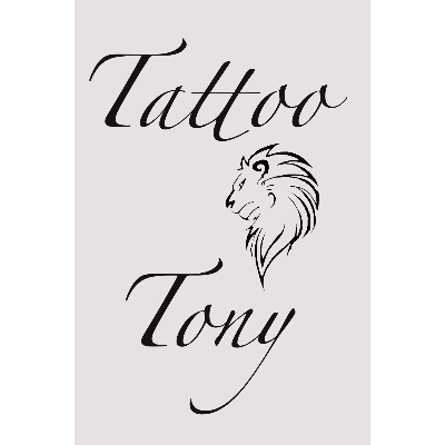 Tony Tattoo