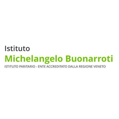 Istituto Michelangelo Buonarroti - Scuola Paritaria - licei privati Verona