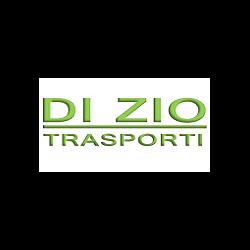 Di Zio Trasporti - Trasporti Piani