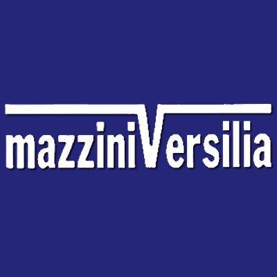 Agenzia Immobiliare Mazzini