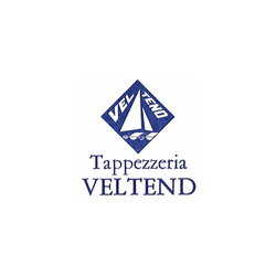 Tappezzeria Veltend - Zanzariere Forte Dei Marmi