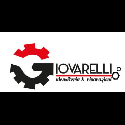 Giovarelli - Utensili & Riparazioni - Utensili - commercio Fossano