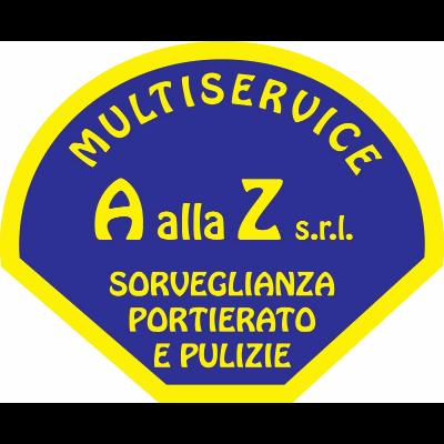 A alla Z Multiservice Impresa di Pulizia - Imprese pulizia Napoli