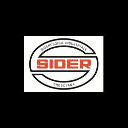 Sider Siderurgica Industriale Bresciana Spa - Tubi acciaio Brescia