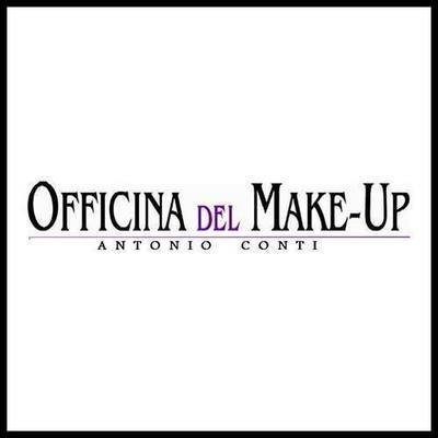 Officina del Make-Up
