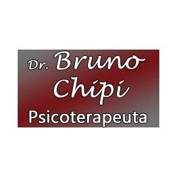 Bruno Dr. Chipi Psicoterapeuta - Psicologi - studi Perugia