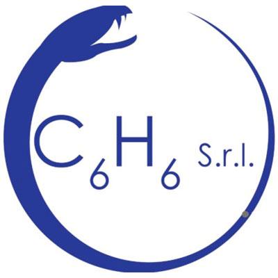 C6H6 S.r.l - Analisi chimiche, industriali e merceologiche Nepi