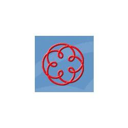 Scaglioni Rag. Annamaria - Consulenza amministrativa, fiscale e tributaria Lodi