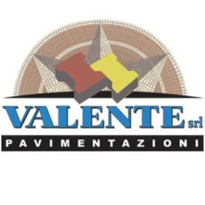 Valente Srl di Pietro Valente - Pavimenti San Lorenzo Del Vallo