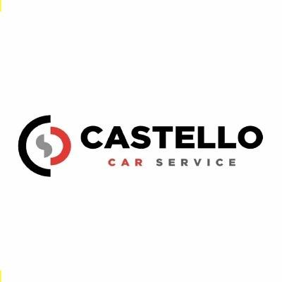 Castello Car Service
