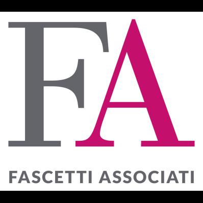 Fascetti Associati Agenzia di Comunicazione - Pubblicita' - agenzie studi Viareggio