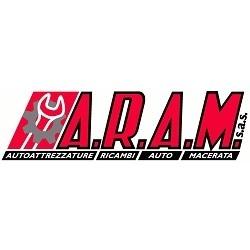 Autoattrezzature A.R.A.M. Sas - Ricambi e componenti auto - commercio Macerata