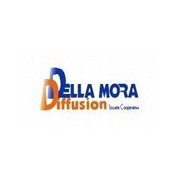 Della Mora Diffusion - Commercio Ingrosso Tutto per Il Marmista - Diamanti industriali San Severino Marche