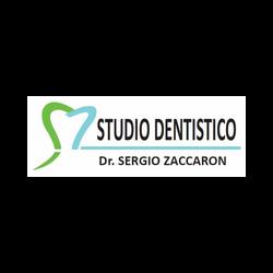 Studio Dentistico Zaccaron Dr. Sergio - Dentisti medici chirurghi ed odontoiatri Susegana