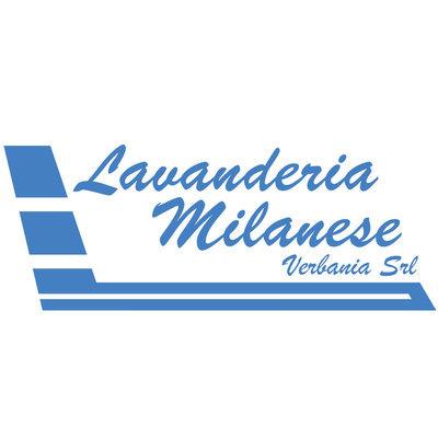 Lavanderia Milanese Verbania - Biancheria per alberghi e comunita' Verbania
