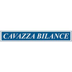 Cavazza Bilance - Bilance, bilici e bascule Sasso Marconi
