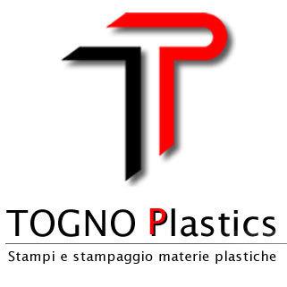 Togno Plastics - Stampi materie plastiche e gomma Omegna