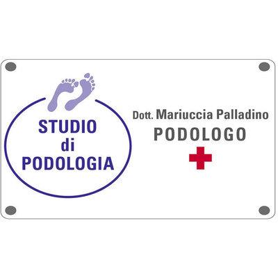Studio di Podologia Palladino - Podologia - centri e studi Campobasso