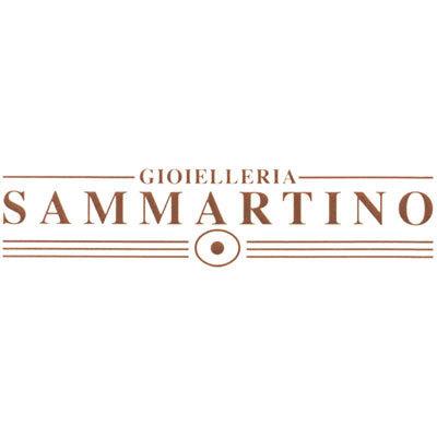 Gioielleria Sammartino - Gioiellerie e oreficerie - vendita al dettaglio Campobasso