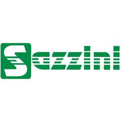 Sazzini - Legname da costruzione Budrio