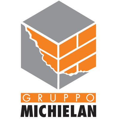 Gruppo Michielan - Impermeabilizzazioni edili - lavori Rio San Martino