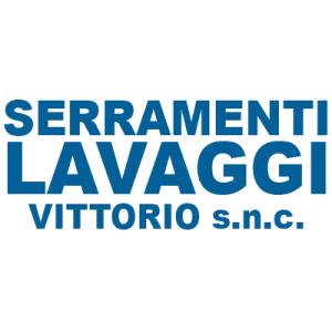 Officina Lavaggi Vittorio - Serramenti ed infissi Sestri Levante
