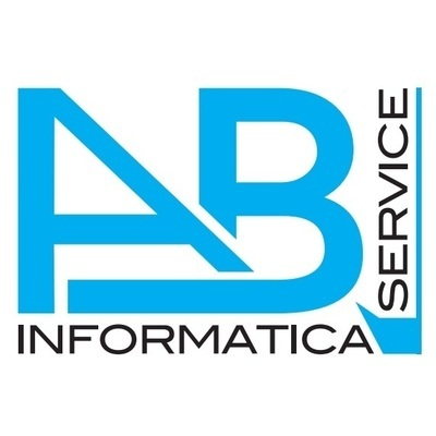 Ab Informatica Service