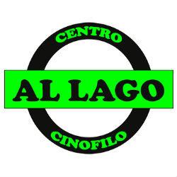 Centro Cinofilo al Lago