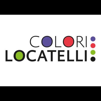 Colori Locatelli - Colori, vernici e smalti - vendita al dettaglio Donnas