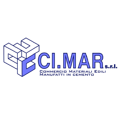 Ci.Mar. - Prefabbricati cemento Airola