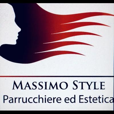 Massimo Style - Parrucchieri per donna Cosenza