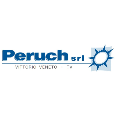Peruch