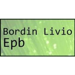 Epb Livio Bordin - Automatismi elettrici, elettronici e pneumatici Montebelluna