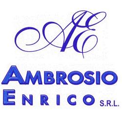 Ambrosio Enrico - Ingrosso Biancheria - Biancheria per la casa - produzione e ingrosso Nola